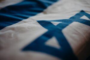 Bank Centralny Izraela chce wprowadzić własny cyfrowy szekel CBDC .