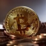 Bitcoin przekroczył poziom 200 tysięcy złotych - Co dalej?